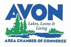 Avon Area Chamber of Commerce